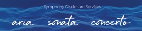 Symphony Disclosure Services - Cost certainty from Legastat - Expert Litigation Support